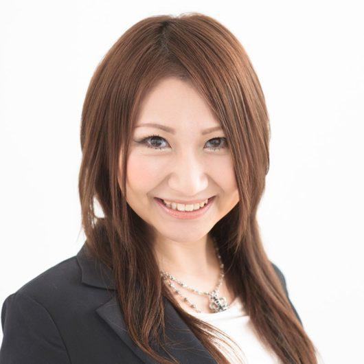 ARAKAWA Aya